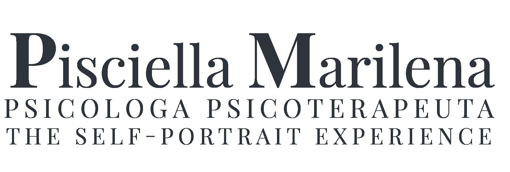 Dott.ssa Marilena Pisciella - Psicologo Psicoterapeuta